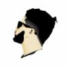 hash210's avatar