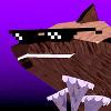Hashakgig1106's avatar
