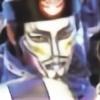 HashamotoGloria's avatar