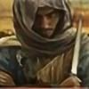 Hashashin619's avatar