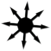 HashashinX's avatar