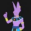 HashBandit's avatar