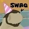 Hashbro's avatar