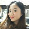 hashdarauchiha1's avatar