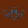 Hashemartwork's avatar