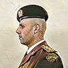 HashemAshour's avatar