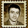 hashemkalantar's avatar