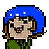 Hashi-girl's avatar