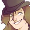 Hashiara's avatar