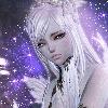 Hashiell's avatar
