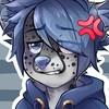 Hashiku25's avatar