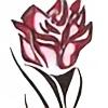 hashira-chan's avatar