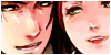 Hashirama-x-Mito's avatar