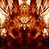 hashmodai's avatar