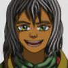 Hashon's avatar
