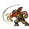 HashslingingslasherZ's avatar