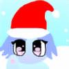 hashtagPROSKILLZ21's avatar