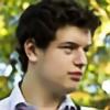 Hashterix's avatar