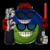 hashthebruh's avatar