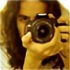 hashy's avatar