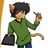 HashyaHan's avatar
