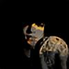 HaskiHNK's avatar