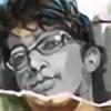 Hasmukh123's avatar