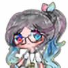 HasnaGahayu13's avatar