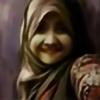 HasnaWR's avatar