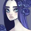 hasphine's avatar
