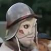 Haspites's avatar