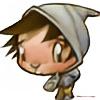 haspokel's avatar