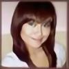 hasratdesire's avatar