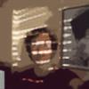 hasretro's avatar