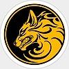 Hassan-Ahmed01's avatar