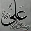 hassan-des's avatar