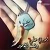hassan105's avatar