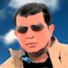 Hassan9's avatar