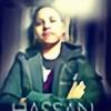 hassanaboeldhb's avatar