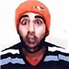hassanahmedraja's avatar