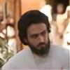 hassanalassde's avatar