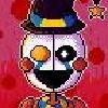 hassanfarooq2004's avatar