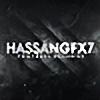 HassanGFX7's avatar
