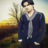 hassanhadi4's avatar