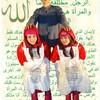 Hassanhassan22's avatar