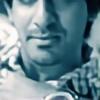 Hassaniqbal's avatar
