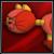 HassanLechkar's avatar