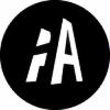 hassanmedia's avatar