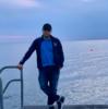 hassansyr58's avatar