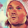 Hassart's avatar